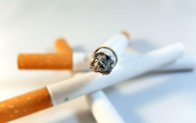 Рынок табачные изделия заказать электронную сигарету в виде сигареты